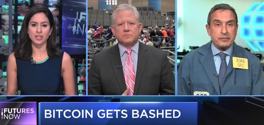 CNBC scott nations anthony grisanti talk bitcoin