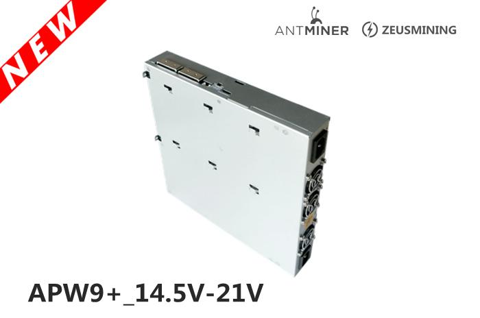 fuente de alimentación APW9 + para S17e