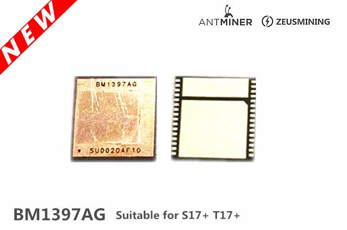 Antminer 1397AG