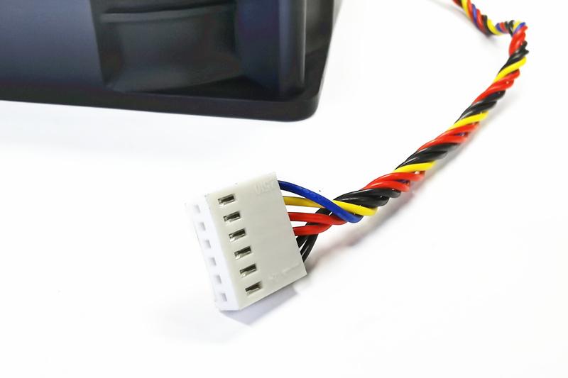 ventilador whatsminer para M20S, M30S