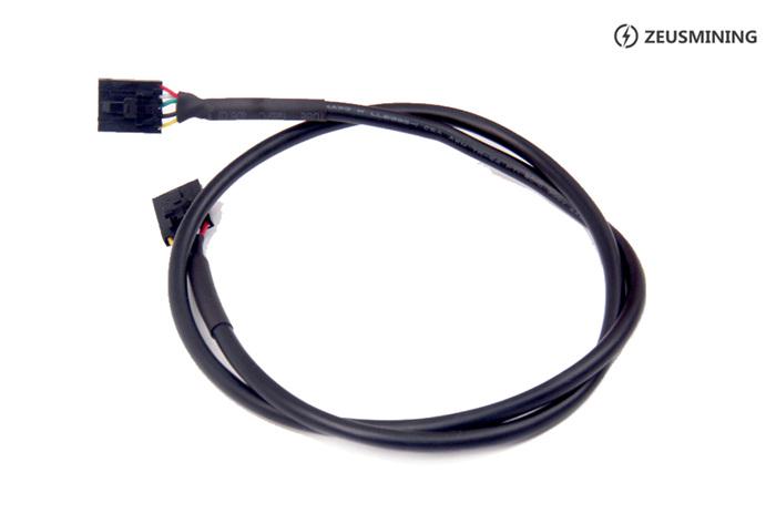 Cable Avalon AUC3