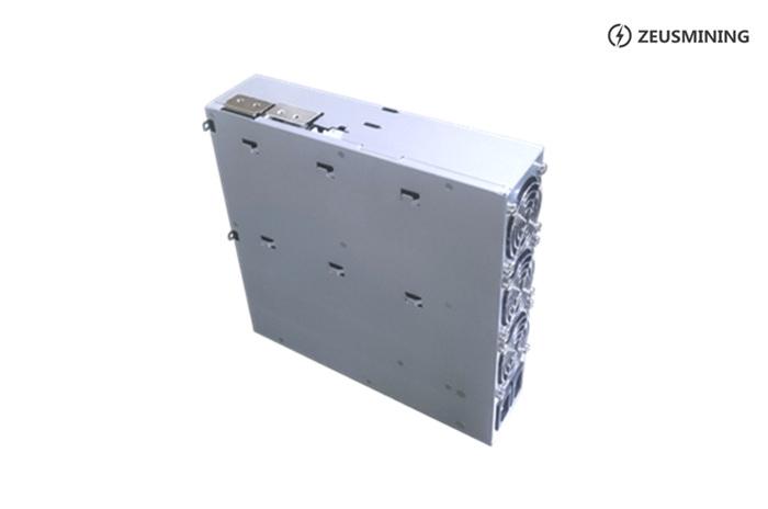 alimentador apw12 para S19 S19Pro T19