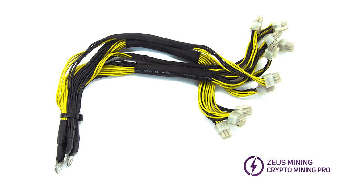 cable confiable