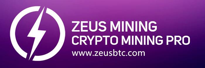Zeusmining