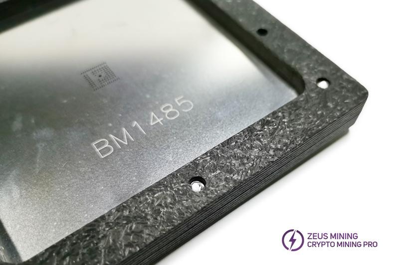 herramienta de reparación herramienta de hojalata BM1485