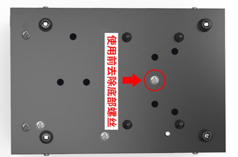Estación desoldadora 3102D a la venta