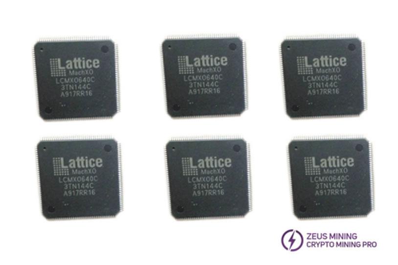 LCMXO640C-3TN100C-.jpg