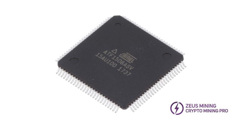 ATF1508ASV-15AU100