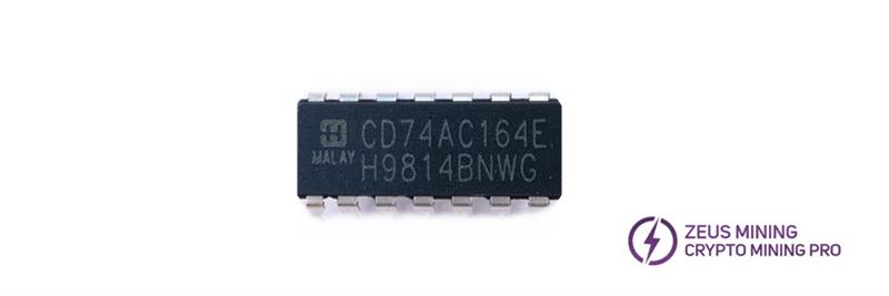 CD74AC164E.jpg